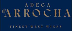 Adega D'Arrocha by Arribas & Parcelas