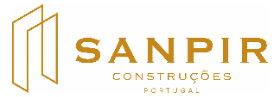 sanpir-construcoes-lda