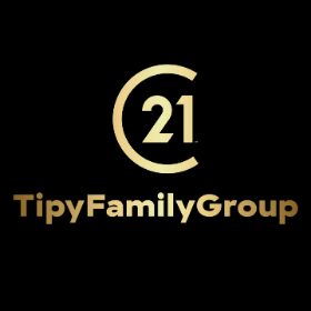 TipyFamily Group