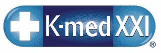 k-med-xxi-lda