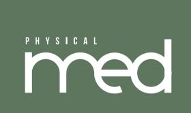 Physical Med