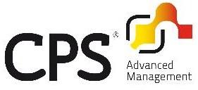 CPS - Consultores de Informatica SA