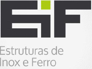 EIF - Estruturas de Inox e Ferro, Lda