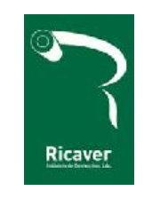 Ricaver