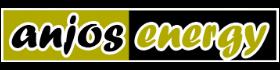 Anjosenergy Unipessoal,Lda