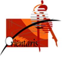 Orientaris - Consultoria de Gestão, Lda