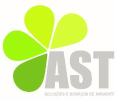 AST - Soluções e Serviços de Ambiente Lda.