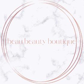 Beau Beauty Boutique
