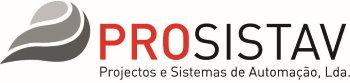 Prosistav, Projetos e Sistemas Automação Lda
