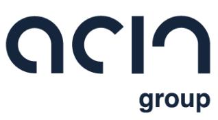 ACIN-iCloud Solutions,Lda