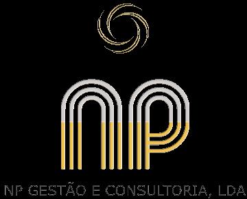 NP Gestão e Consultoria
