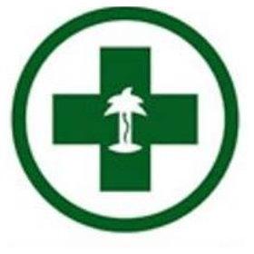 Farmacia Mota de Drª Maria Irene J Mota
