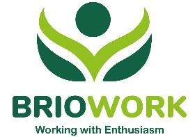 Brio Work - Trabalho Temporário, Lda