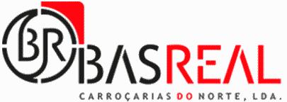 Basreal
