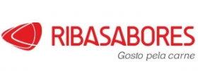 Ribasabores - Indústria de Carnes, Lda.