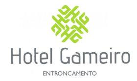 Hotel Gameiro Lda