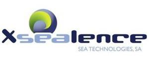 Xsealence - Sea Technologies, S.A.