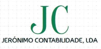 Jeronimo Contabilidade Lda