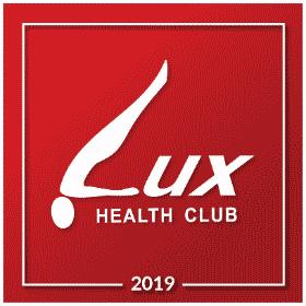 Lux Health Club