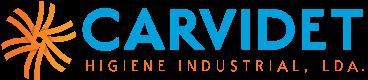 CARVIDET - Higiene Industrial, Lda