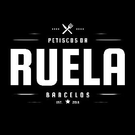 Petiscos Ruela