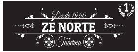 ze-norte-taberna