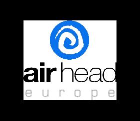 Air Head Europe Lda