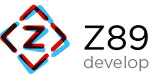 Z89 Develop