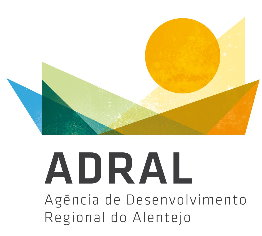 ADRAL S.A