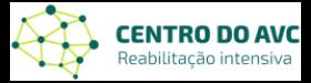 Centro do AVC