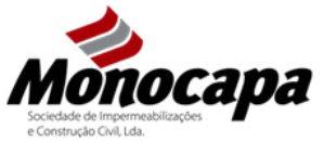 Monocapa, Lda