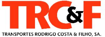 Transportes Rodrigo Costa & Filho SA
