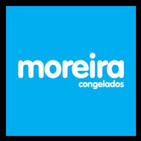 Virgílio C. Moreira, Lda