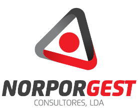 Norporgest, Lda.