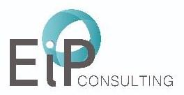 Esteves & Patricio Consulting Lda
