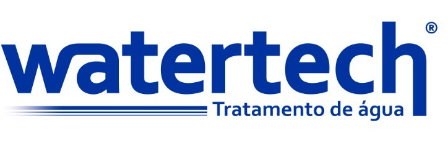 Watertech - Tratamento de água