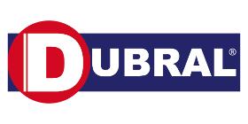 DUBRAL - CARLOS ALBERTO & FILHOS SA