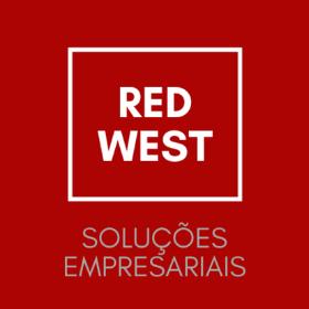 Redwest - Soluções Empresariais Unipessoal Lda