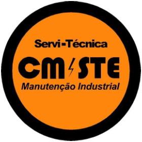 Consultadoria Moreira