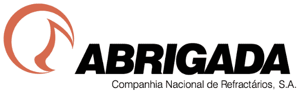 abrigada-companhia-nacional-refractarios