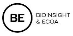 Grupo BE (Bioinsight & ECOA)