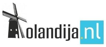Olandija.nl