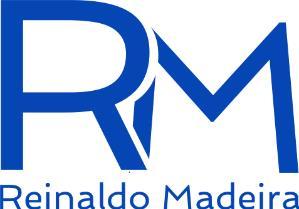 Reinaldo Madeira - Equipamentos P/Saneamentos