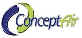 conceptair-lda