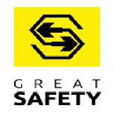 GreatSAFETY