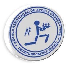 Associação de Apoio à Criança do Distrito C.Branco