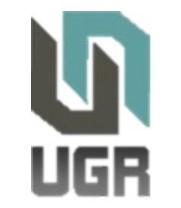 UGR - United global Resources Lda