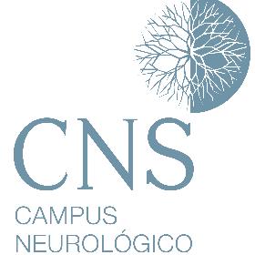 CNS Campus Neurológico