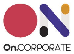 On.Corporate