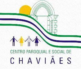Centro Paroquial e Social de Chaviães